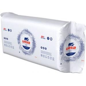 Утеплитель Ursa Geo M-15