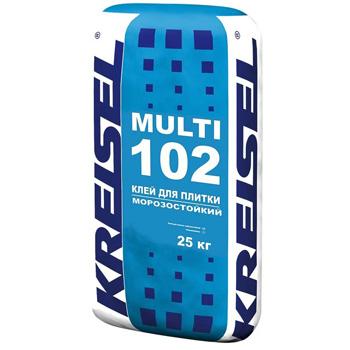 Kreisel Multi 102