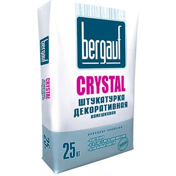 Bergauf Crystal