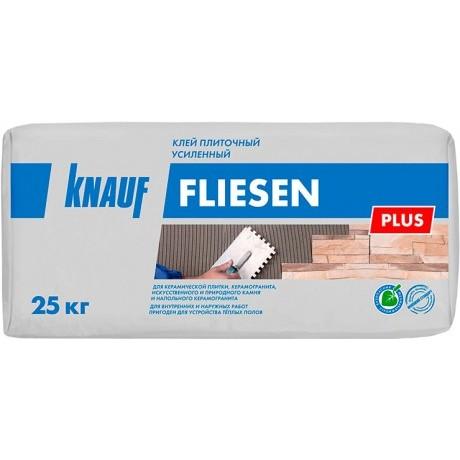 Клей Knauf Флизен