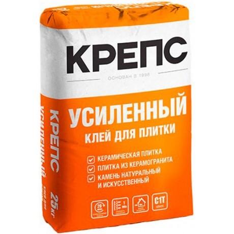 Клей Крепс Усиленный