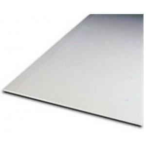 Knauf ГКЛ 2,5 м 9,5 мм