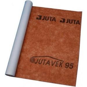 Гидроизоляция Juta Ютавек 95