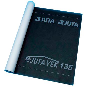 Juta Ютавек 135