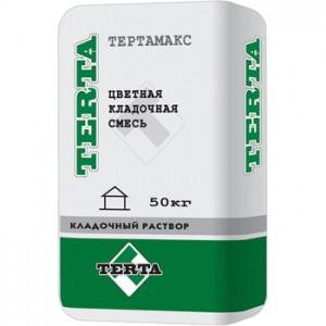 Terta Тертамакс XL