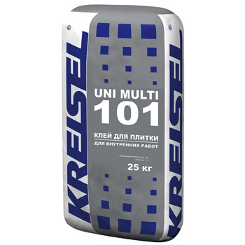 Kreisel Uni Multi 101