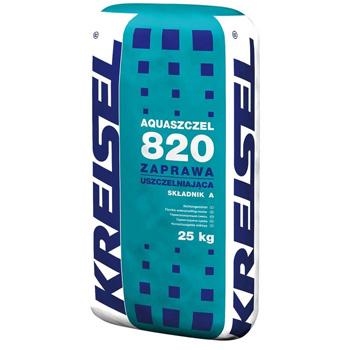 Kreisel Aquaszcel 820 А