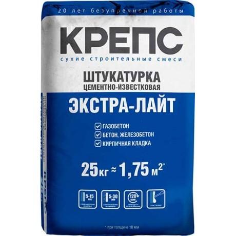 Kreps Экстра-лайт Зимний