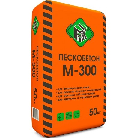 Fix М-300
