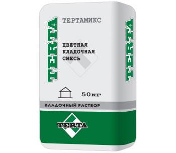 Terta Тертамикс