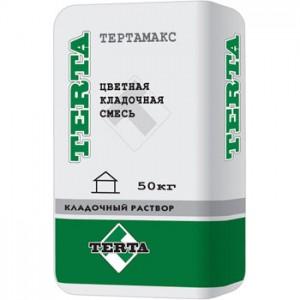 Terta Тертамакс XL Зима