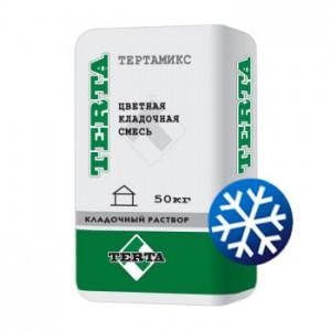 Terta Тертамикс Зима