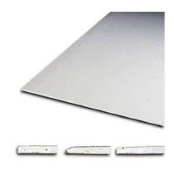 Knauf ГКЛ 2 м Малоформатный 12,5 мм
