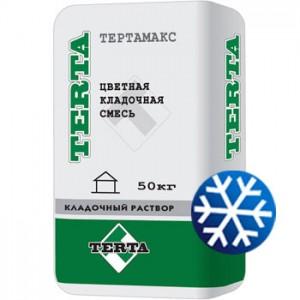 Terta Тертамакс М Зима