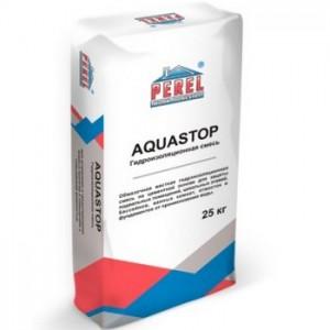 Perel Aquastop