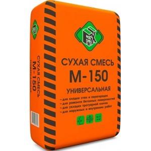 Fix М-150 Универсальная