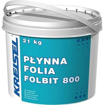 Kreisel Folbit 800