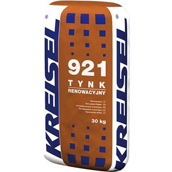 Kreisel Tynk Renowacyjna 921