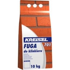 Затирка Kreisel Fuga 701