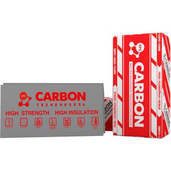 ТехноНиколь Carbon Prof RF
