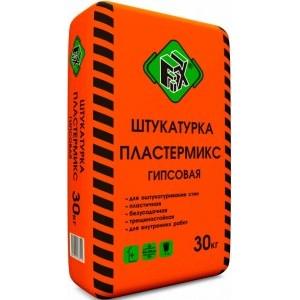 Fix Пластермикс