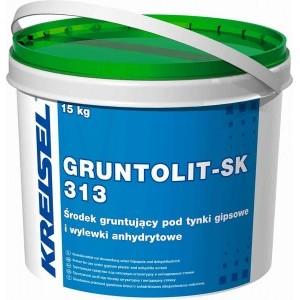 Kreisel Gruntolit — SK 313