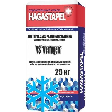 Hagastapel Verfugen VS-400 Aqua Stop Зимняя