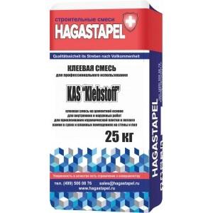 Клей Hagastapel KAS-590