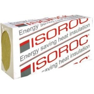 Isoroc Изофас-110
