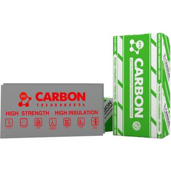 ТехноНиколь Carbon Eco SP Light
