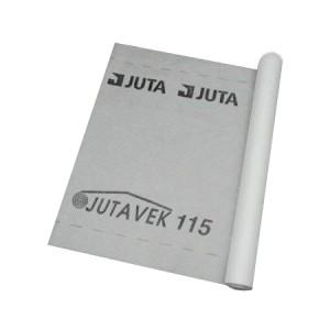 Juta Ютавек 115 серый