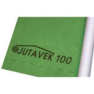 Juta Ютавек 100