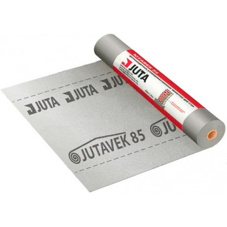 Гидроизоляция Juta Ютавек 85 серый