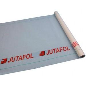 Пароизоляция Juta Ютафол Н 110 Стандарт