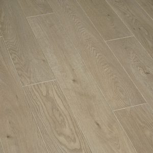 Quick — Step Clix Floor Charm CXC 154 Дуб Нордик