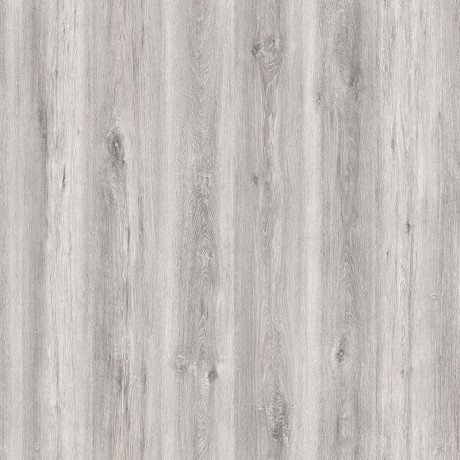 Quick — Step Clix Plus Extra CPE 3587 Дуб серый дымчатый
