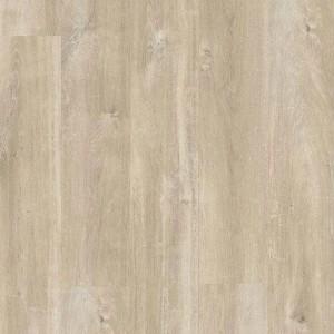 Quick — Step Clix Floor Plus CXM 120 Дуб Прованс