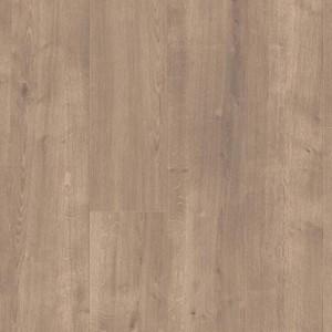 Quick — Step Clix Floor Plus CXP 084 Дуб агат