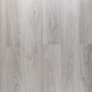 Quick — Step Clix Floor Plus CXP 085 Дуб серый серебристый