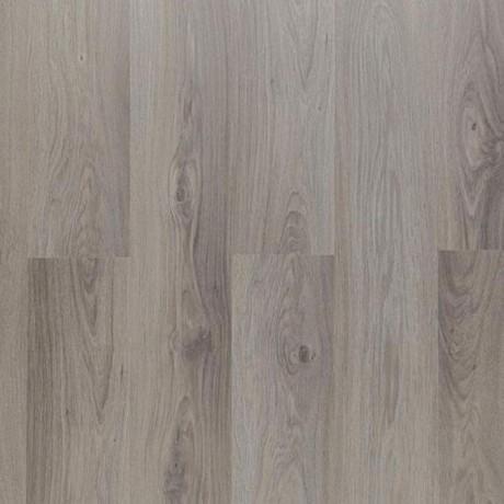Quick — Step Clix Floor Plus CXP 086 Дуб Лава серый