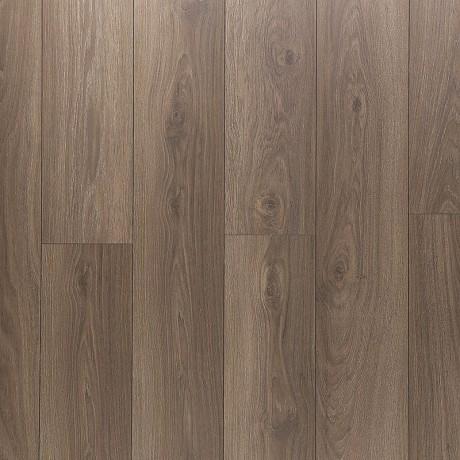 Quick — Stepт Clix Floor Plus CXP 087 Дуб кофейный
