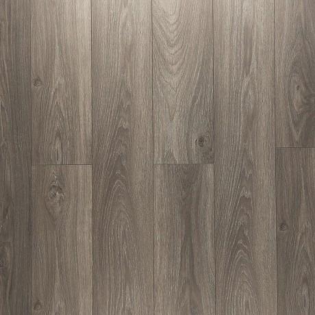 Quick — Step Clix Floor Plus CXP 088 Дуб тёмный шоколад
