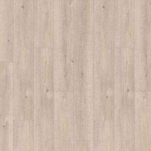 Quick — Step Clix Floor Excellent CXT 140 Дуб Каменный