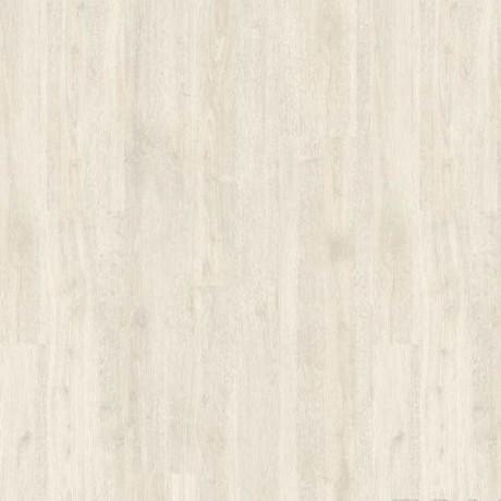 Quick — Step Clix Floor Excellent CXT 142 Дуб Норвежский
