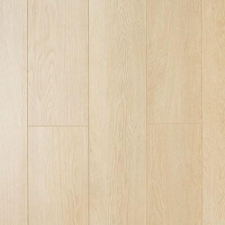 Quick — Step Clix Floor Intense CXI 146 Дуб марципановый