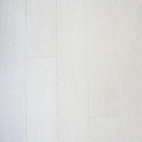 Quick — Step Clix Floor Intense CXI 145 Дуб платиновый
