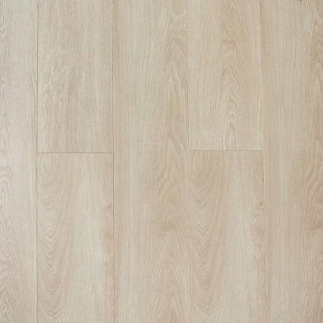 Quick — Step Clix Floor Intense CXI 147 Дуб миндальный