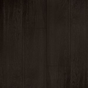 Quick — Step Clix Floor Intense CXI 148 Дуб цейлонский