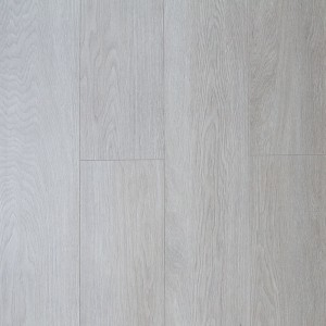 Quick — Step Clix Floor Intense CXI 149 Дуб пыльно-серый