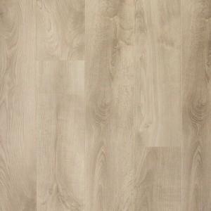 Quick — Step Clix Floor Intense CXI 151 Дуб Гастония
